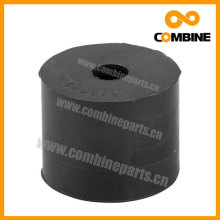 Claas And New Holland Rubber Spare Parts Rubber Silent Block