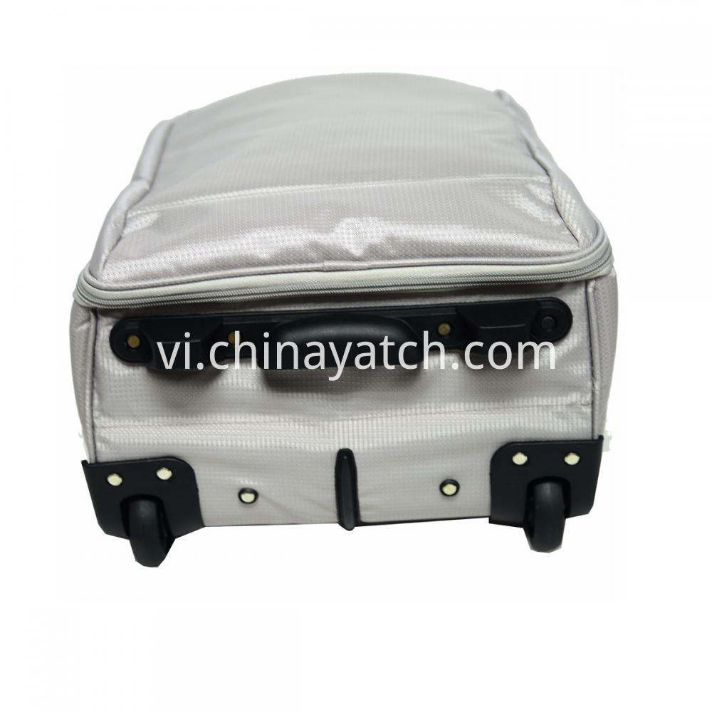 2016 Popular Style Foldable Travel Bag