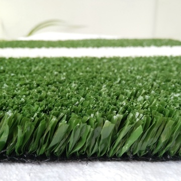 Factory provide nice price for Hockey Artificial Grass Economic Anti-UV Durable Artificial Hockey Turf export to Qatar Manufacturer