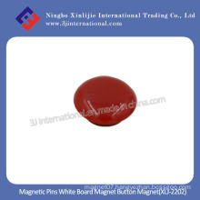 Fridge Magnet Magnetic Pins White Board Magnet Button Magnet (XLJ-2202)