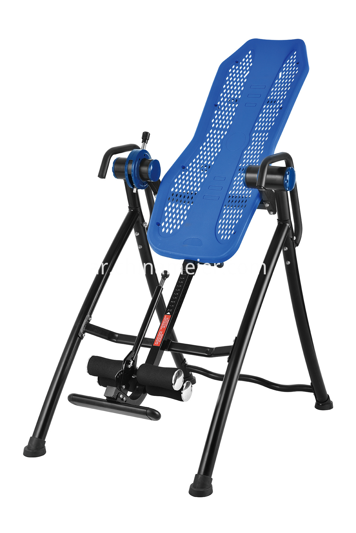 Body Relaxing Inversion Table