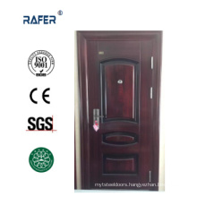 Hot Sale Metal Door (RA-S002)