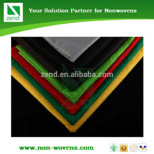 100 polyester non woven fabric,breathable nonwoven fabric,hydrophobic nonwoven fabric