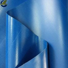 Tecidos de vinil flexível para banner em PVC