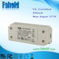 LED Household Lighting Solution Led Driver