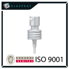 FV 20/410 Metal Screw Skin Care Cream Pump