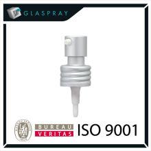 FV 20/410 Metal Screw Skin Care Cream Pump