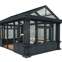 Sunroom Roof Panel Price Part Wood Frame House