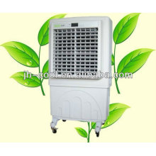 6000cmh JH 158 Evaporative Air Cooler for Horse Stable