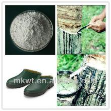 анти кокса агент CAS PVI (CTP) NO.17796-82-6 для натурального каучука и бутадиен-стирольного каучука,