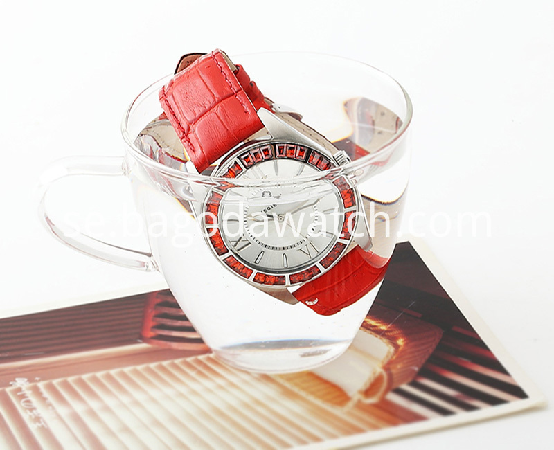 Watches For Women Wholesale