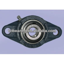 Pillow Block Bearing UCFL209-26 with low price