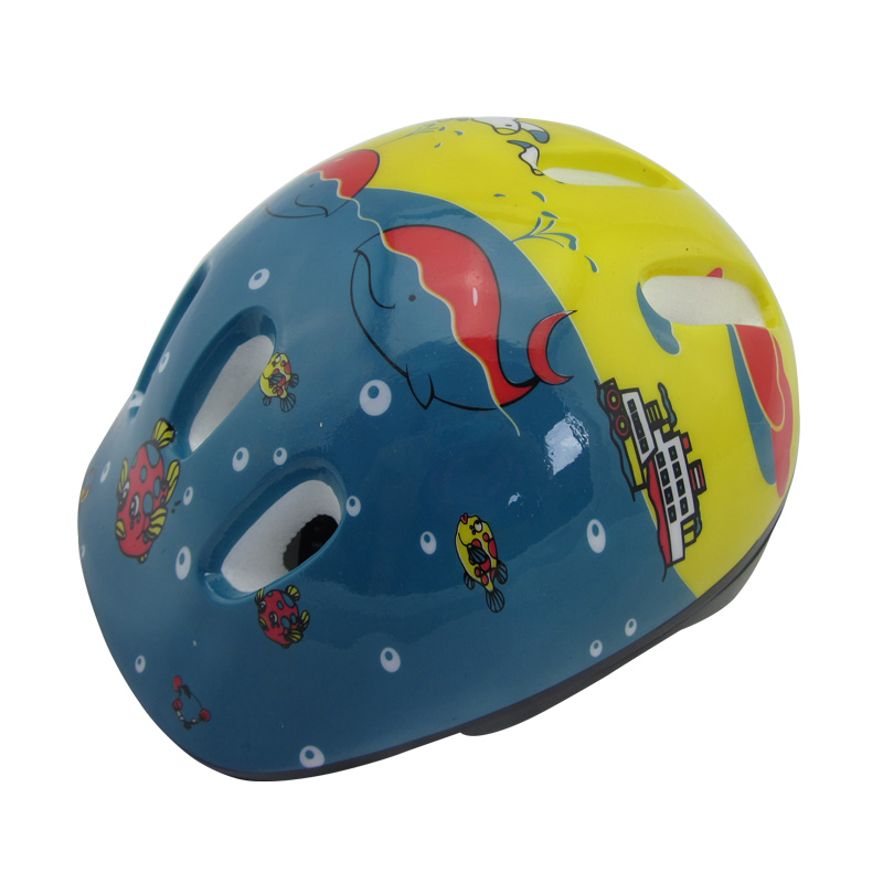 Best Affordable Skating Helmets for Children