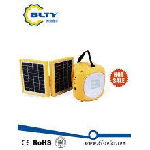 Лучшая цена популярного солнечного светодиода