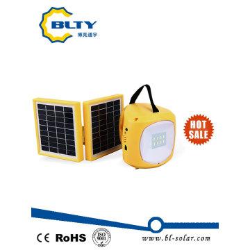 Meilleur prix de la lumière LED solaire populaire