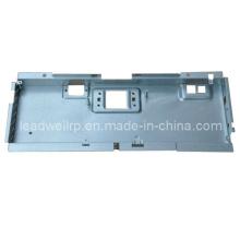 Chine Bonne qualité Prototyep de tôle pour les produits de consommation (LW-03009)