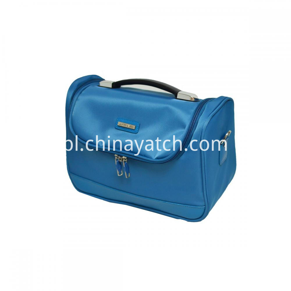 Women Makeup Bag