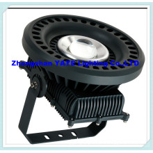 Yaye Newest Design USD162.5/PC for Meanwell Driver & CREE Chips 100W 150W Explosion-Proof LED High Bay IP65