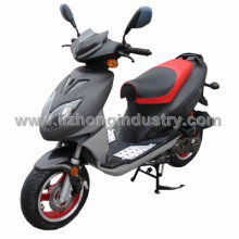 50cc&125cc Scooter with EEC&COC(B09)