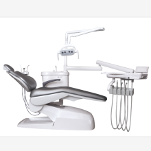 Electric dental equipment for dental clinic