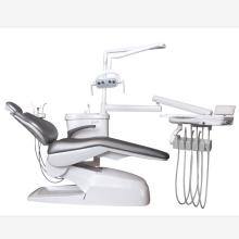 Equipamento odontológico elétrico para clínica dentária