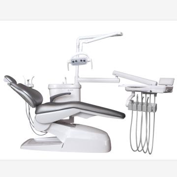 Электрическое стоматологическое оборудование для стоматологической клиники