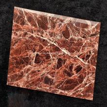 Chaozhou 600 * 900 glasierter polierter Bodenfliesen-Marmor