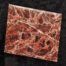 Chaozhou 600*900 Glazed Polished Flooring Tile Marble