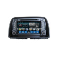 "8""car dvd player,factory directly !Quad core,GPS,radio,bluetooth for Mazda CX-5"