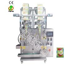 Full Automtic Sugar Packing Machinery
