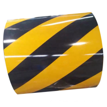 Price Friendly  prepainted color coated steel sheet  from factory