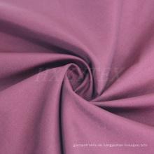 Helles Nylon mit Polyester-Mischgewebe für Jacket oder Trench