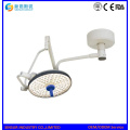 One Head Ceiling LED Shadowless Hospital Surgical Operating Light