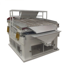 sesame cleaning stone removing machine sesame destoner