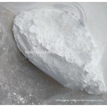 antioxidant 264CAS 128-37-0