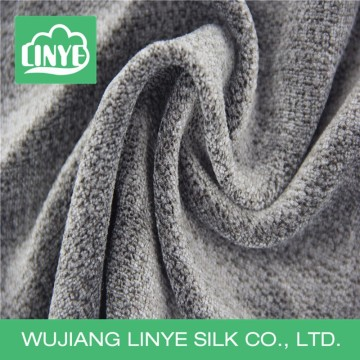 100% polyester soft corduroy fabric for curtain