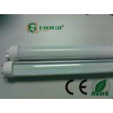 high quality T8/T5 LED Tube Light CE/RoHS/long warranty