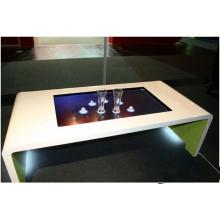 42inch Tee LCD Display mit Spiel
