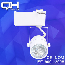 50W Halogen Track Light LED Spotlight