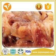 Comida de Gato de Carne Fresca Comida de Gato Sabrosa y Saludable Mojada