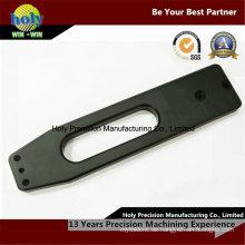 Ld200 Auto CNC Teile Aluminium 6061 CNC Bearbeitungsteile