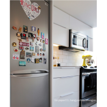 Magnets Refrigerator Sticker Home Decoration Fridge Magnet Sticker