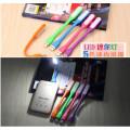 Portable USB Mini LED Light