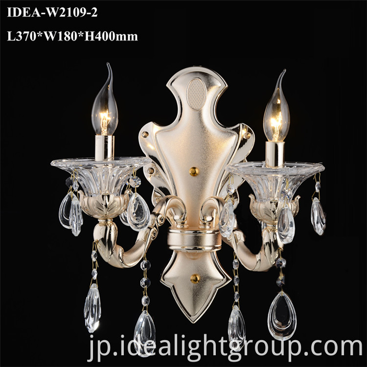 glass wall chandelier light fixtures
