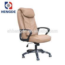 Chaise de bureau / Chaise réglable / Pièces de chaise de massage Neox