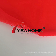 Bright Poly Knitted Elastic Fabric Dust-Proof Cover Fabric