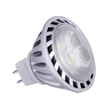 MR16 Sharp LED Spotlight