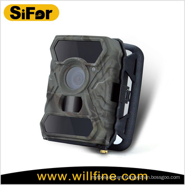 12MP 1080 HD 3.0C Wildlife Camera 12MP 1080P HD With Time Lapse 65ft 110 Degree Sensor