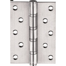 Door Hardware Brass Stainless Steel Door Hinge