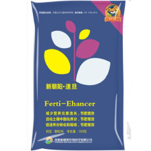 Ferti-Enhancer-Rendimiento Aumento Fertilizante